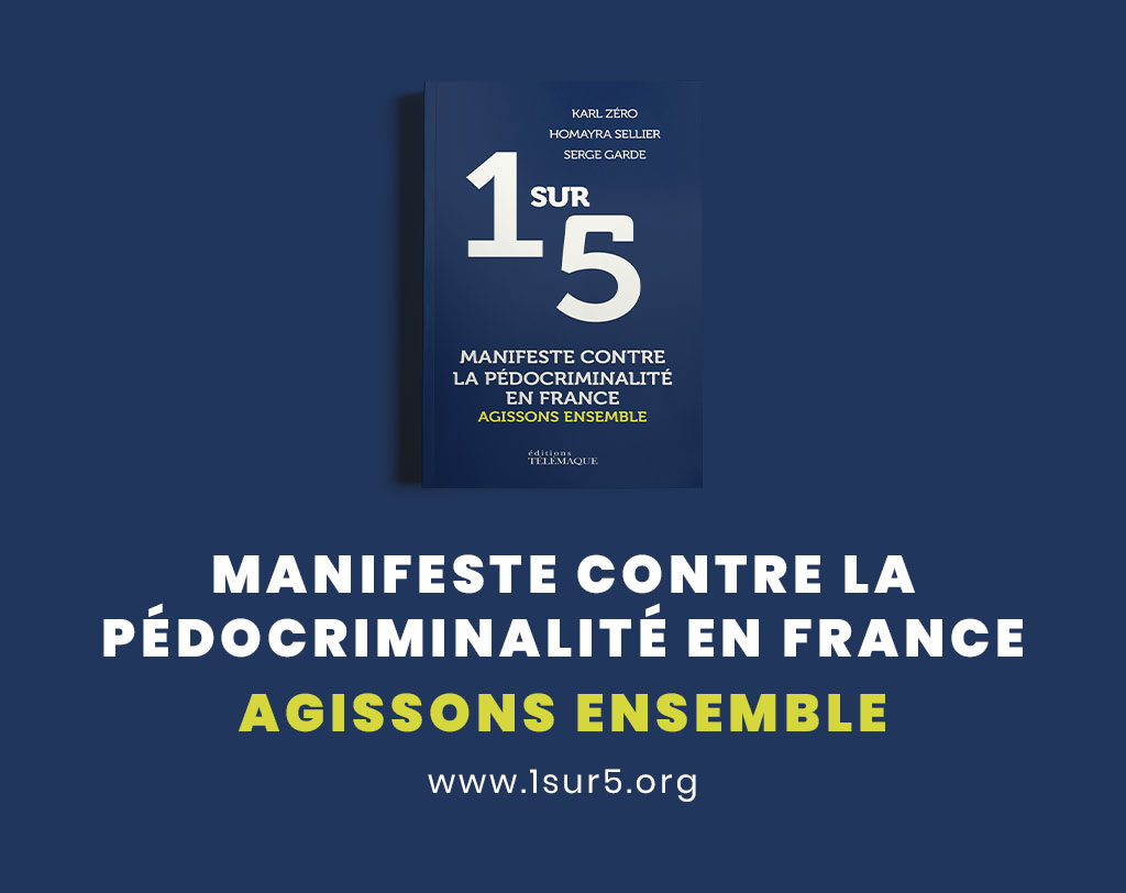1sur5 Manifeste
